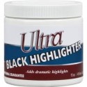 ULTRA - BLACK HIGHLIGTHER
