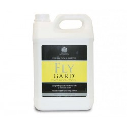C&D Repelente FLYGARD 5L