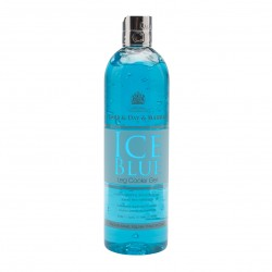 C&D Gel tendones ICE BLUE 500ml