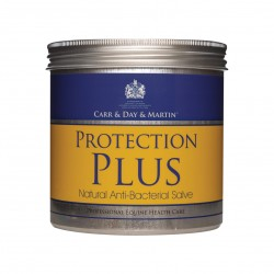 C&D Pomada Antibacterial PROTECTION PLUS 500g